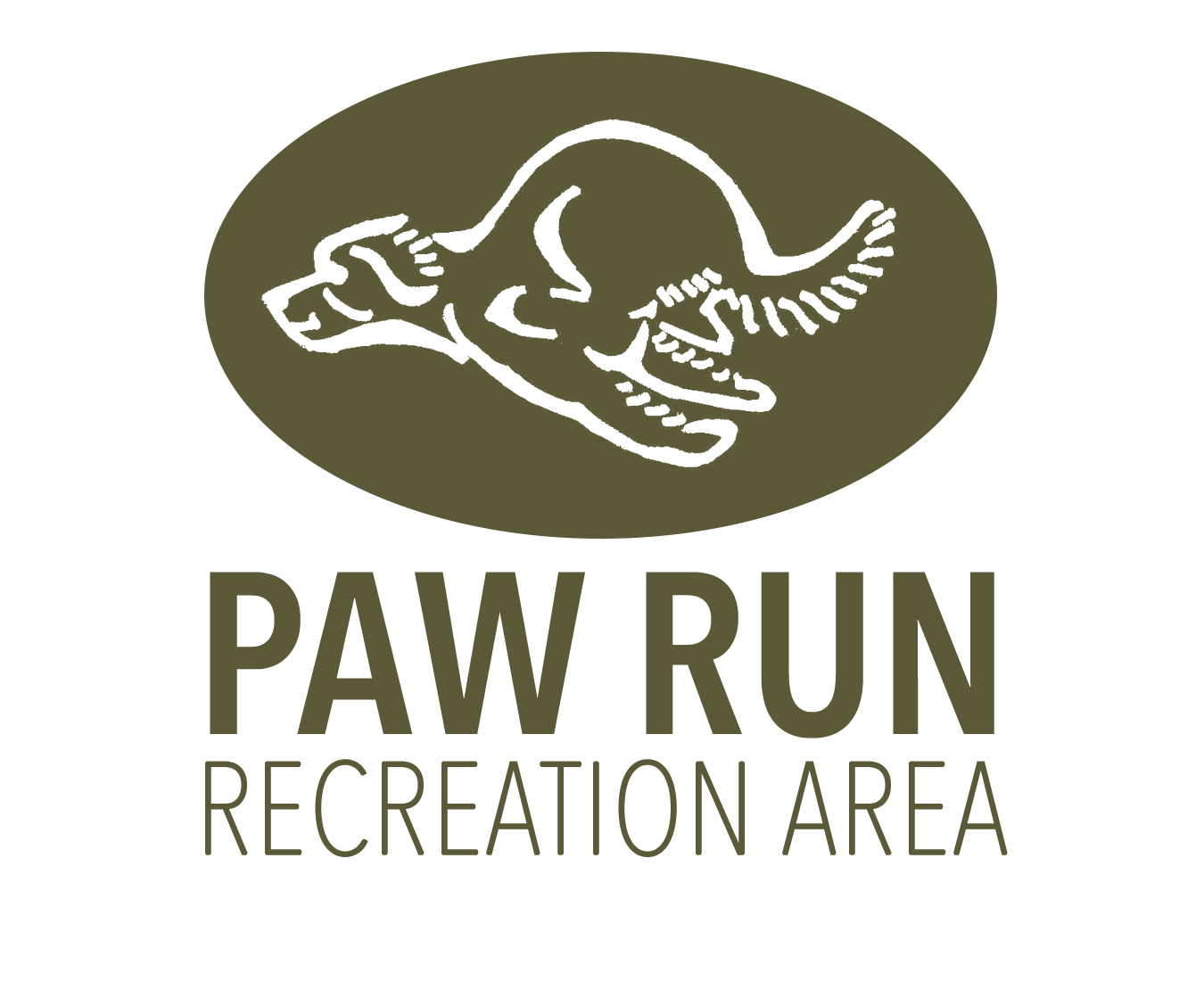 Paw Run Dog Park